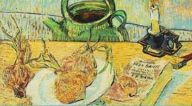 colori cucina arte evidenza web