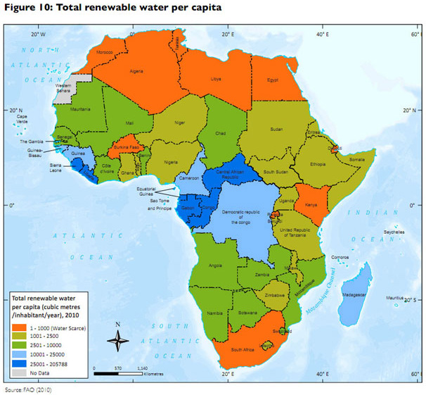Image result for africa superpower countries ALT HIS MAPS AND - new world map of africa