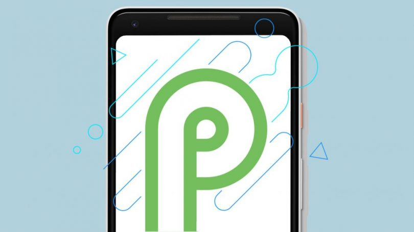 Android P Beta 3 Rolling Out Now, likely to be released on August - p&l report template