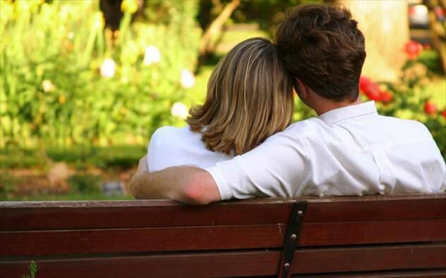 7 λόγοι για να ερωτευθείτε έναν φίλο σας