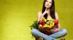 foods_that_help_detox_the_body1-666x399
