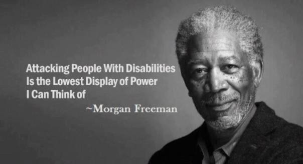 disability-quotes-disability-disabled-people-with-disabilities-quote-attacking-people-with-disabilities-is-the-lowest-display-of-power-i-can-think-of