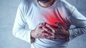 bigstock-Severe-Heartache-Man-Sufferin-115560317