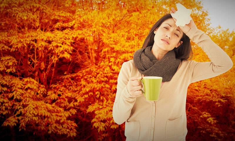 bigstock-Sick-woman-having-a-migraine-a-102517367
