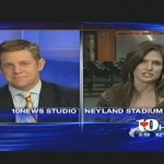 How to build a better newscast