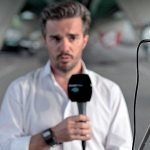 TV news goes all-iPhone