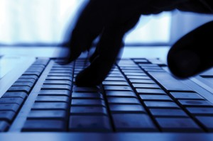 Protect your data from digital thieves