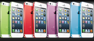 iPhone 5S-- Will it really be a Superphone