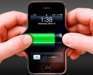 making-smartphones-smart