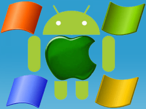 windows-phone-7-android-iphone-mobile-IOS