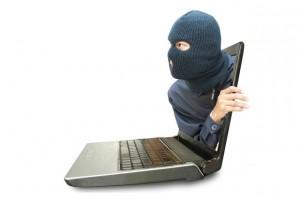 Internet Spying