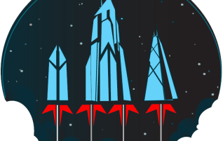 Event 9/1: Overcoming the Top 5 Mistakes Made by Space Entrepreneurs