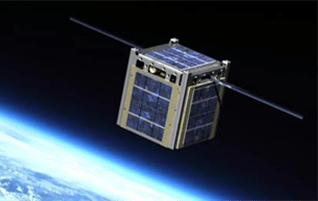 Space is Open For Business: Business Opportunities on the High Frontier