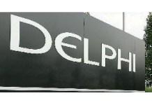 delphi-automotive