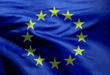 European Unity