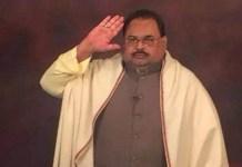 altaf hussain salutes pakistan army