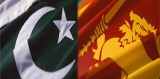 Pak-Lanka-Flag