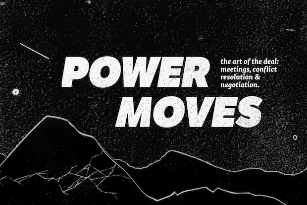 quartz_power_moves.png_resized_620_