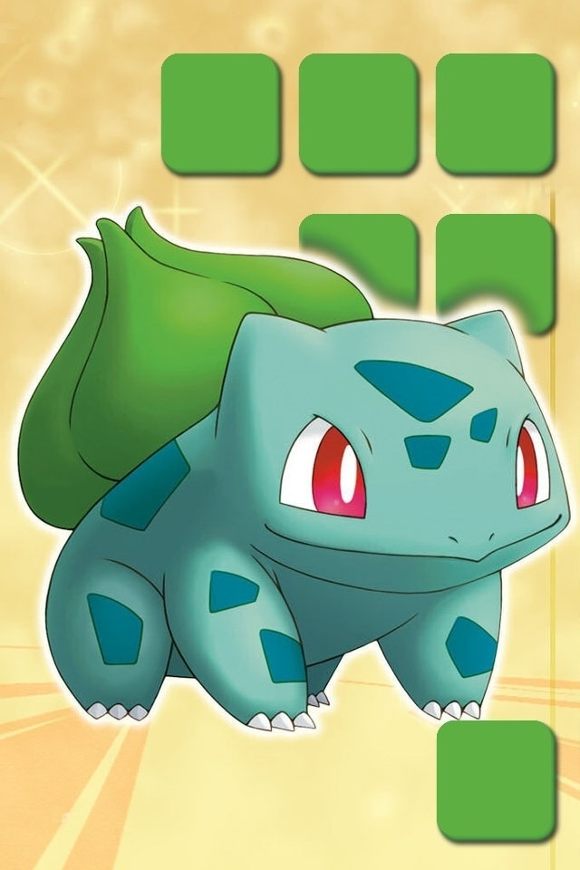 Cute Pokemon Iphone 6 Wallpaper 21 Best Pok 233 Mon Bulbasaur Wallpaper For Your Iphone News