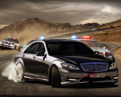 27 Classy Mercedes S-Class Wallpaper To Give Your Screen Lavish Look | News Share
