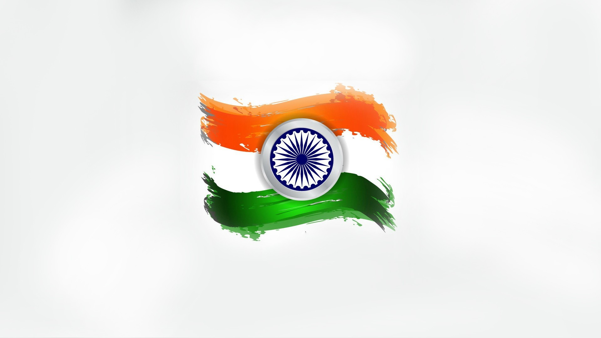 Ashok Chakra 3d Wallpaper 26 Indian Flag Images Amp Wallpapers That Makes Every Indian