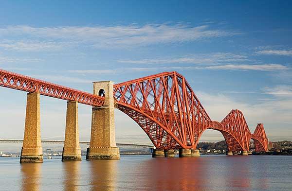 Iconic steel bridge bids for heritage status newsteelconstruction