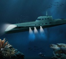 lovers-Deep-luxury-submarine-hotel