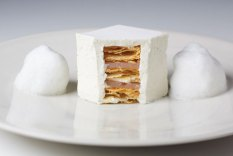The-White-Millefeuille