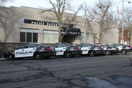 city-of-moscow-idaho-police-department