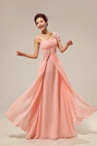 Cheep Pink Prom Dresses - Plus Size Prom Dresses