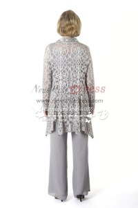 Mother Of The Bride Dresses Silver Grey - Cheap Wedding ...