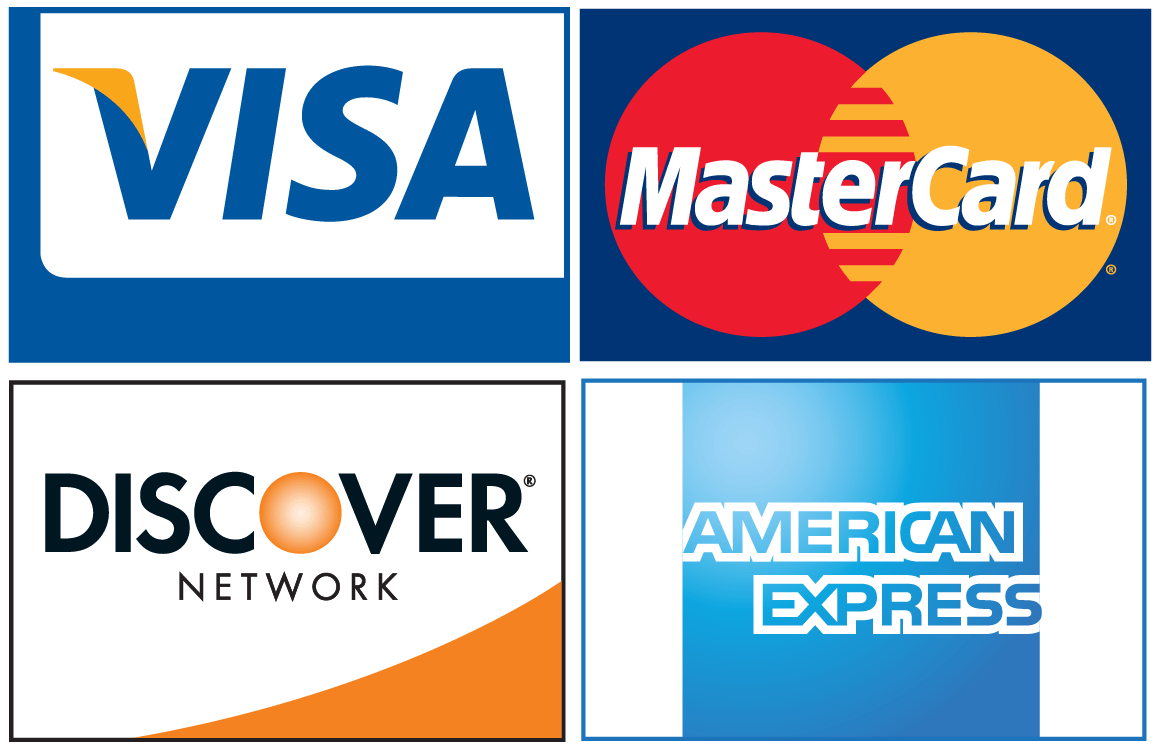 small business credit card processing companies  low interest