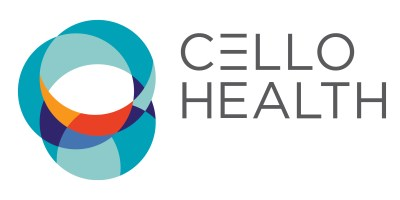 Cello Health Acquires Advantage Healthcare | Newswire