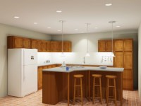Lighting Research Center at Rensselaer Launches First ...