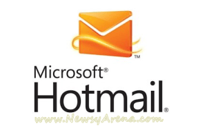 Hotmail Sign In – Login Hotmail Account here (www.hotmail.com)