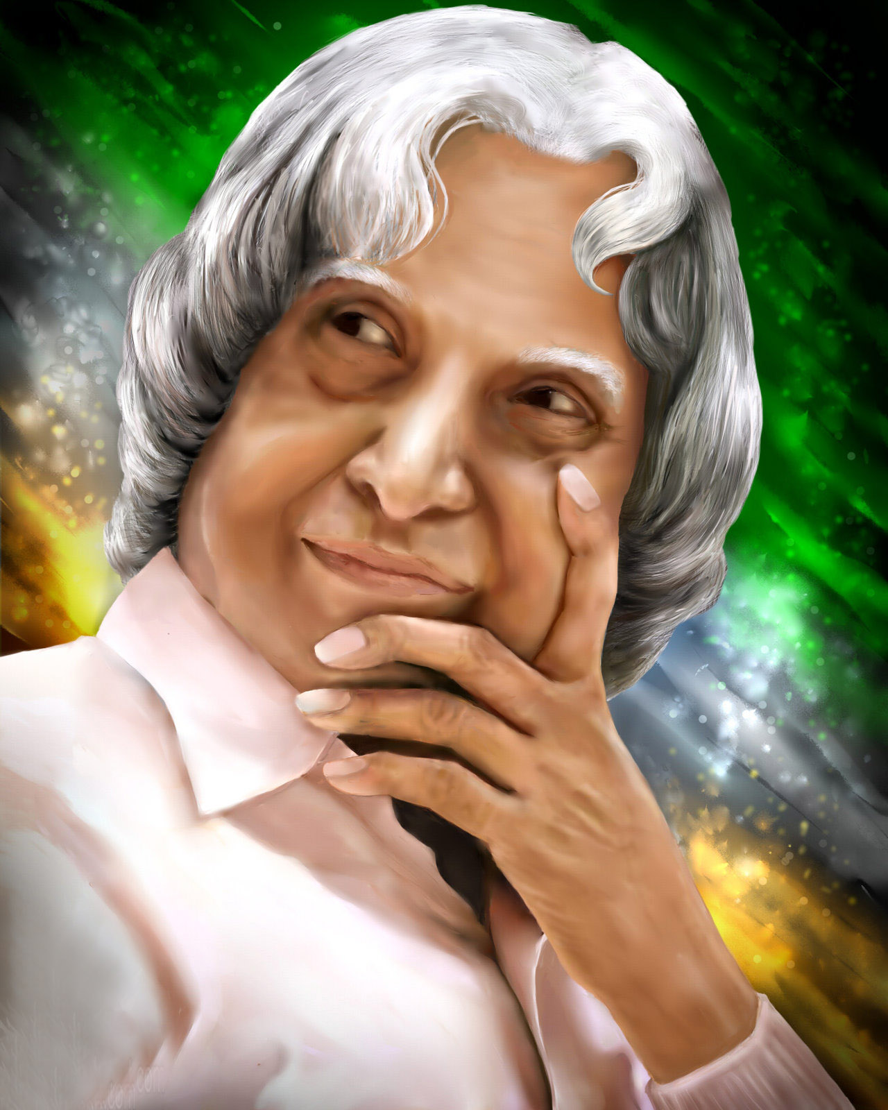 Dr Abdul Kalam Quotes Wallpapers Apj Abdul Kalam Quotes That Will Inspire You For Life