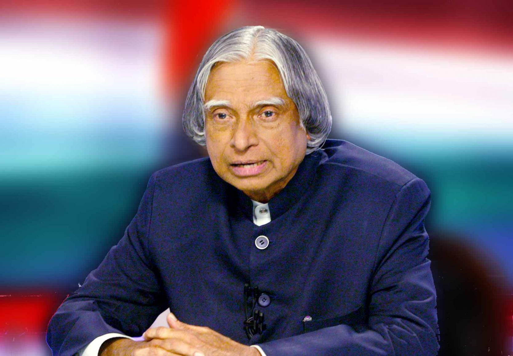 Dr Abdul Kalam Quotes Wallpapers List Of 20 Famous Books Written By Dr A P J Abdul Kalam