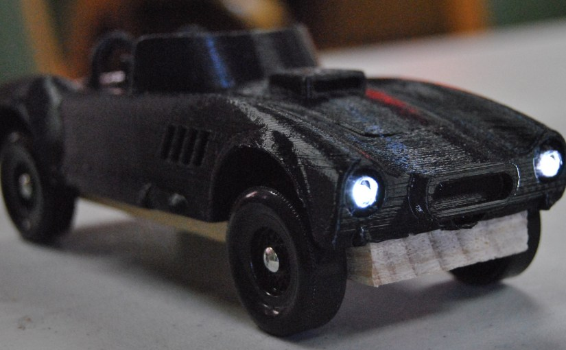 3D Printing: Top 9 Lessons From Year 1