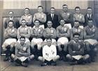 1933-Newtown_RLFC_1st_grade_premiership_winning_team_thmb