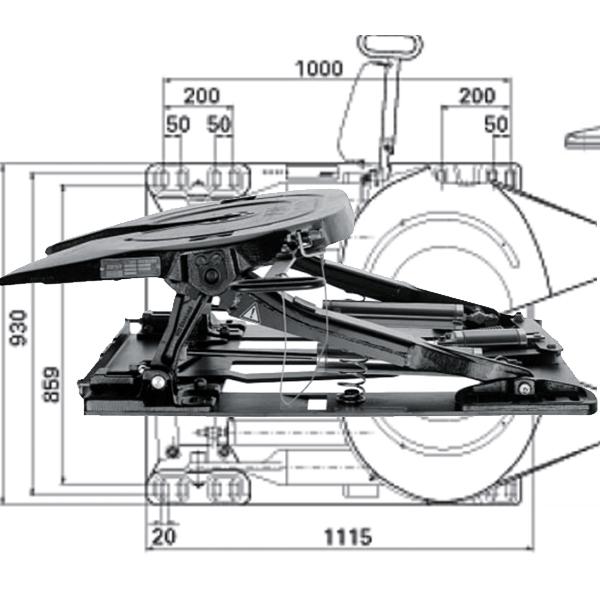 fifth wheel wiring harness diagram