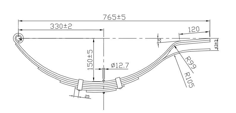 boat design cad