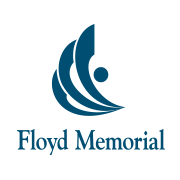 Floyd Memorial Transparent Logo