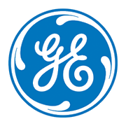 GE Transparent Logo