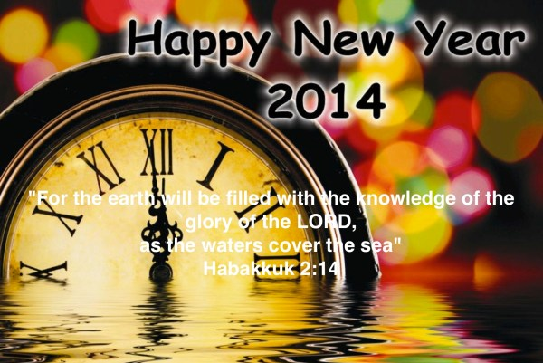 By admin  March 1 2014 657 am. 1685 x 1128.Video Happy New Year Cua Abba