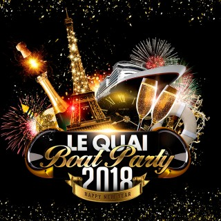 Dance With God Quotes Laptop Wallpaper New Year S Eve Paris 2019 New Year S Parties Events In