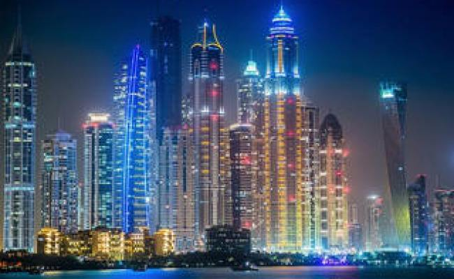 Dubai New Years Eve 2020 Fireworks Live Stream Parties Hotels
