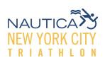 NYC-Triathlon