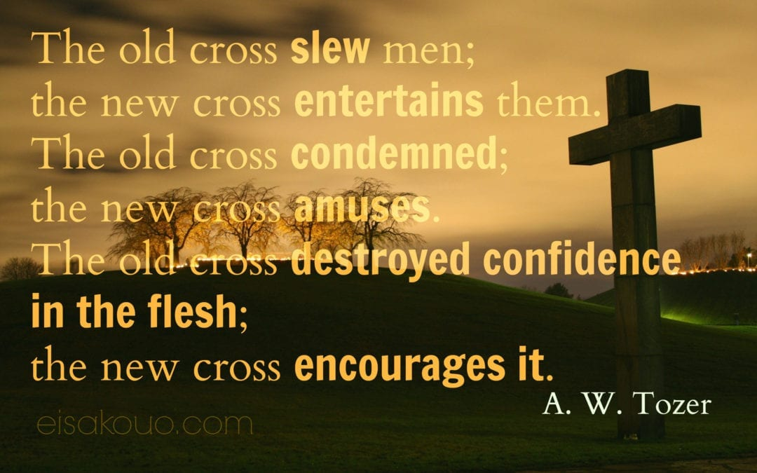 Wallpaper Alone Girl Tozer The Old Cross And The New New York Apologetics