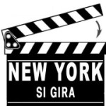 New York film locator