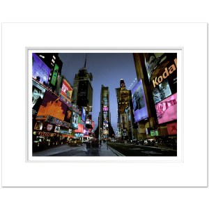 TSC007-Times-Square-Night-NYC-Art-Print-Color-MW1620